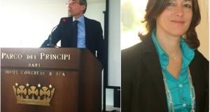 Il pugliese Raffaele Lorusso eletto segretario della Federazione Nazionale della Stampa. Eletti consiglieri anche quattro delegati di Assostampa Puglia