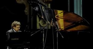 Giornata della Memoria. All'Auditorium di Roma la musica composta nei lager ritrovata dal pianista pugliese Francesco Lotoro
