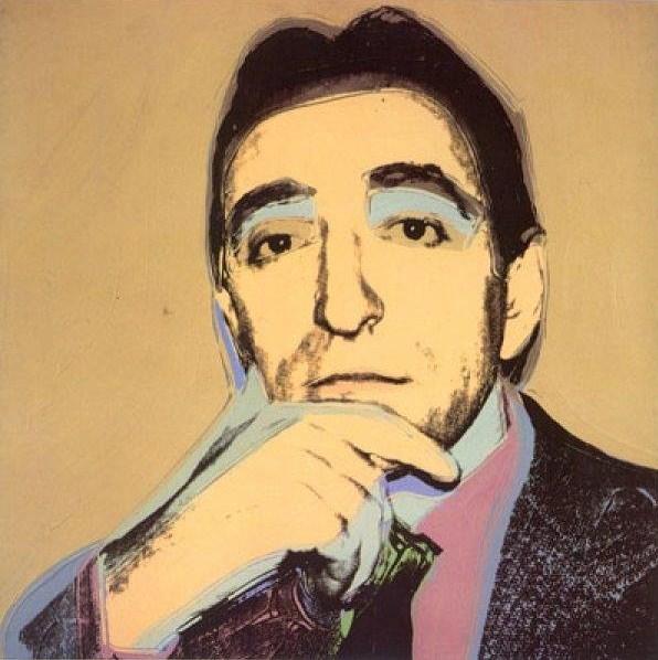 Lucio-Amelio-1975-acrilico-e-serigrafia-su-tela-105-x-105-cm-Collezione-Giuliana-Amelio-web