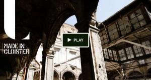 Imprenditoria e salvaguardia del patrimonio artistico nel progetto napoletano Made in Cloister. Le rockstar supportano il crowdfunding lanciato in rete