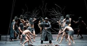 Macbeth: Verdi e Shakespeare, un incontro fra titani in scena al Petruzzelli