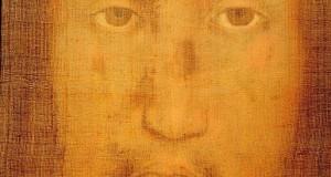 Manoppello: l'enigma abruzzese del Volto Santo