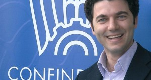 L'imprenditore calabrese Mario Romano eletto Presidente del Comitato Interregionale del Mezzogiorno di Confindustria