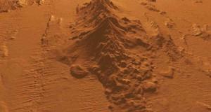 Fra Calabria e Sicilia è ancora attivo il Marsili, il più grande vulcano d'Europa: «Potenzialmente esplosivo»