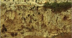 Dreaming of Matera, di Francesco La Centra