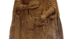 Si inaugura a Rosarno il Museo Archeologico di Medma, l'antica città greca fondata da Locri nel VI sec. a.C.