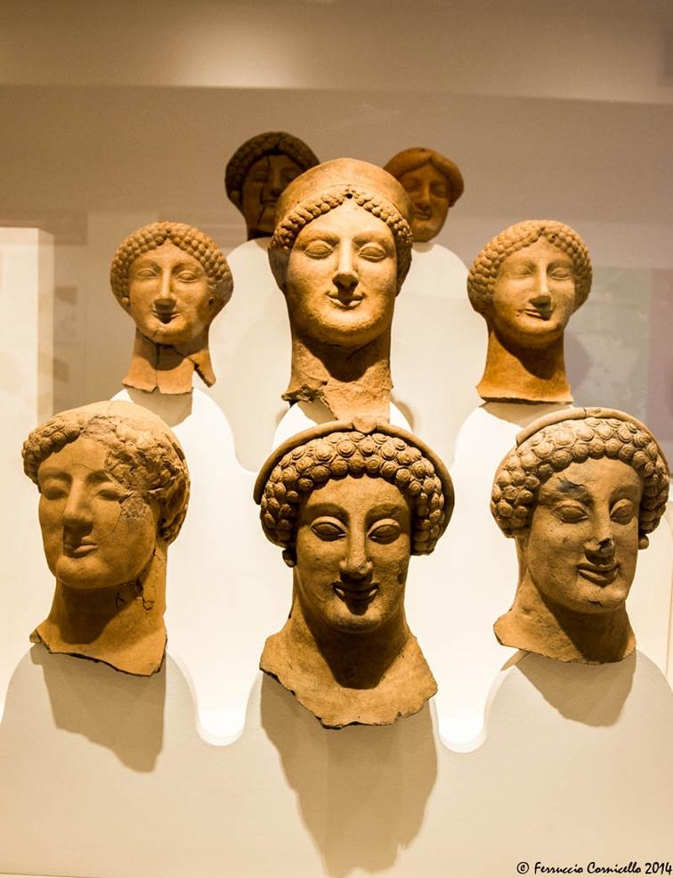 Medma_Museo_1
