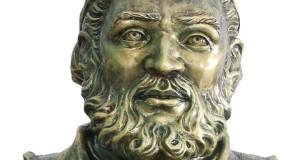 Un astrolabio a Papa Francesco per ricordare il grande astronomo calabrese Luigi Lilio