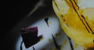 La cucina italiana fra tradizione ed evoluzione: ne parla un volume di Renato Morisco presentato a Bari