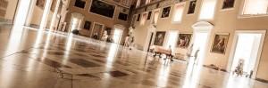 Scopri il patrimonio culturale del Sud: visita gratuitamente i musei statali la prima domenica di ogni mese