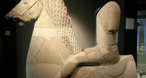 Riaperto parzialmente il Museo Archeologico 'Paolo Orsi' di Siracusa. A giugno la riapertura completa