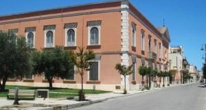 Si inaugura a Trinitapoli il Museo degli Ipogei. Il Ministro Franceschini taglierà il nastro