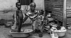 Côte-d'Ivoire. Vita quotidiana a Soubre', negli scatti di Nicola Vigilanti