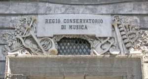 Il Consevatorio napoletano di S. Pietro a Majella dichiarato bene di interesse storico-architettonico