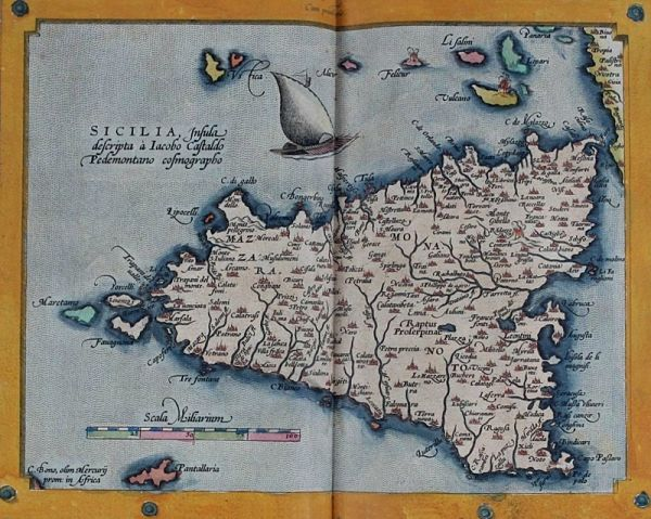 Ortelius_Sicilia_opt