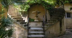 Cortili Aperti. La Lecce più segreta spalanca al pubblico le sue porte. Due giorni di visite, mostre, concerti, spettacoli teatrali