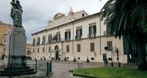Nasce l'Enoteca Regionale della Provincia di Cosenza per promuovere le eccellenze vinicole ed agroalimentari del territorio