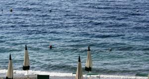 Racconta il tuo SUD | Calabria: l'estate è finita, immagine e testo di Anna Giannieri