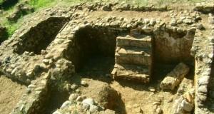 Racconta il tuo SUD | La piccola Pompei calabrese di Pauciuri, immagine di Anna Giannieri