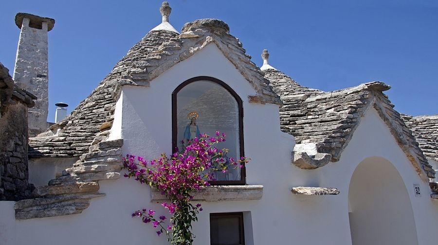 Puglia_Alberobello_opt