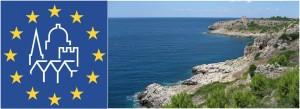 Giornate Europee del Patrimonio 2014. Gli appuntamenti in programma in Puglia