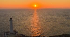 """Puglia nell'elenco dei """"Best trips"""" 2014 del National Geographic e nelle """"Best value travel destinations in the world""""  di Lonely Planet"""