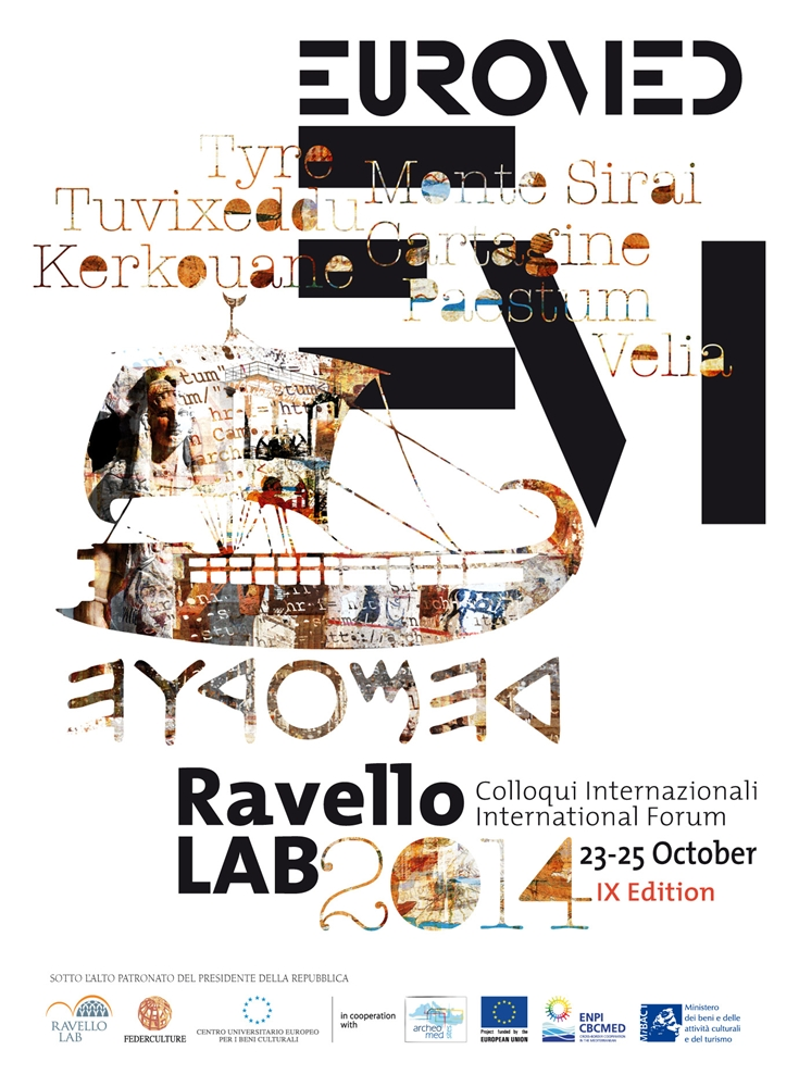 RAVELLO-LAB-2014