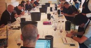 """Ecco i vincitori della edizione 2013 di """"Radici del Sud"""", salone dei vini meridionali. Oggi a Carovigno fiera dei vini e cena di gala"""