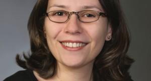 Raffaella De Vita, scienziata casertana premiata da Obama. Il sindaco di Marcianise: «Un esempio per i giovani»