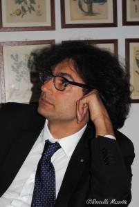 Renato_Morisco_libro2015