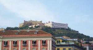 Napoli: aprono al pubblico i sotterranei della Certosa di San Martino