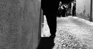 Solitudine, di Francesco La Centra