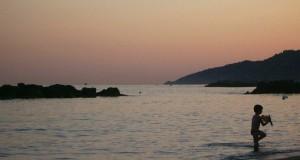 Bandiere Verdi 2013: il Sud Italia ha il mare più a misura di bambino