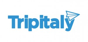 """Nasce Tripitaly, il primo portale """"open"""" per l'incoming del turismo straniero in Italia. A crearlo è l'incubatore Digital Magics"""
