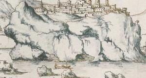 Tradizioni di viaggio in Calabria. Una mostra a Napoli per raccontare percorsi, ingegno e operosità di una terra del Sud