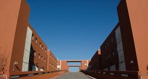 L'Università della Calabria fra le migliori d'Italia: è seconda nella graduatoria Censis