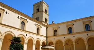 Racconta il tuo SUD | Basilicata: visioni di Montescaglioso, testi e immagini di Sandro Sansone