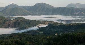 The Third Island. La Calabria raccontata a Reggio in un festival che indaga il rapporto tra tecnologia, infrastrutture e paesaggio