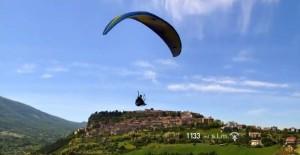 Abruzzo…naturally yours!