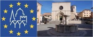 Giornate Europee del Patrimonio 2014: appuntamenti in programma in Abruzzo