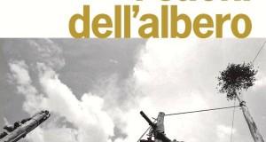 Breve bibliografia sul Maggio di Accettura, millenario rito arboreo lucano