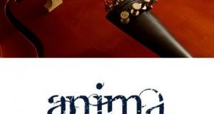 Anima Mea. In Puglia 10 concerti in siti monumentali per un viaggio nel cuore della Musica Antica