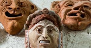 Giuseppe Anti. Vive a Grottaglie l'ultimo ceramista greco d'Occidente | PHOTO GALLERY