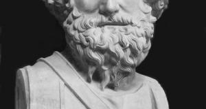 """""""Io…Archimede"""": un documentario celebra la modernità del geniale scienziato siracusano"""