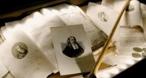 L'Archivio della famiglia Amarelli riconosciuto patrimonio di grande interesse storico