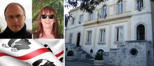 Si è chiusa con successo l'iniziativa solidale promossa dal Conservatorio Piccinni di Bari a favore della Sardegna colpita dall'alluvione