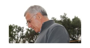 Armando Taliano Grasso: «Camminiamo su una vera e propria miniera archeologica completamente ignorata»