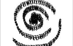 L'azione dei cittadini in difesa del bene comune, in 'Azione popolare' di Salvatore Settis