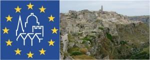 Giornate Europee del Patrimonio 2014: appuntamenti in programma in Basilicata