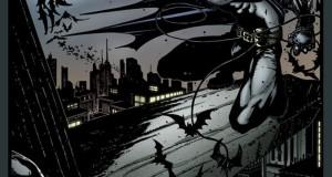 Il calabrese Massimiliano Veltri chiamato dalla Marvel a disegnare le avventure di Wolverine e X-Men